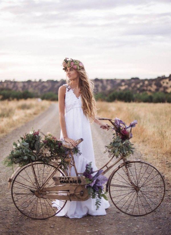 is de Robe  Boh  me legit jordan store  RobeDeMari  e air   boh  me   mari  e buy http   portail free fr lifestyle mode        _       _  pinterest les    plus belles robes de mariees bohemes html online  Mariage