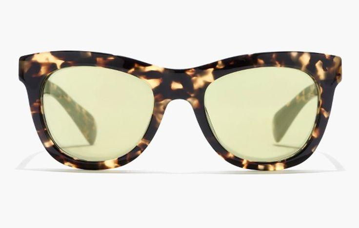 Betty Sunglasses http://www.prevention.com/beauty/cute-sunglasses-on-sale/slide/3