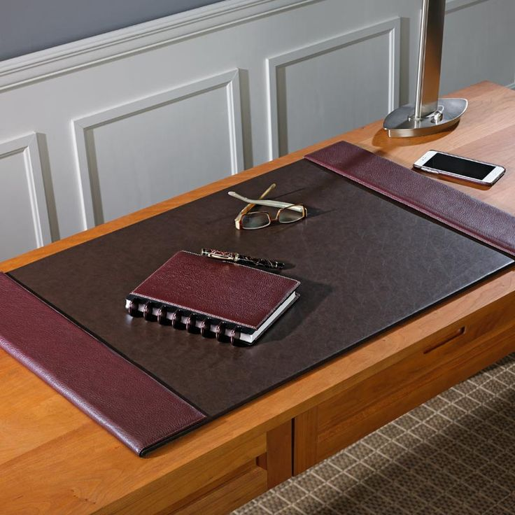 best 25 desk blotter ideas on pinterest faberge eggs. Black Bedroom Furniture Sets. Home Design Ideas