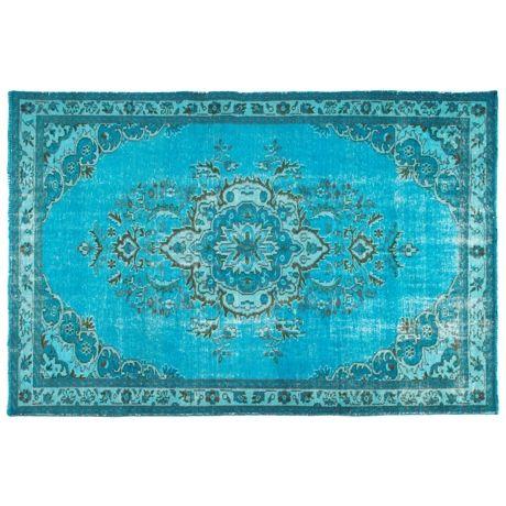 Rajasthan Floor Rug 160x230cm Freedomaw14 Freedomaustralia Freedom Furniturepersian