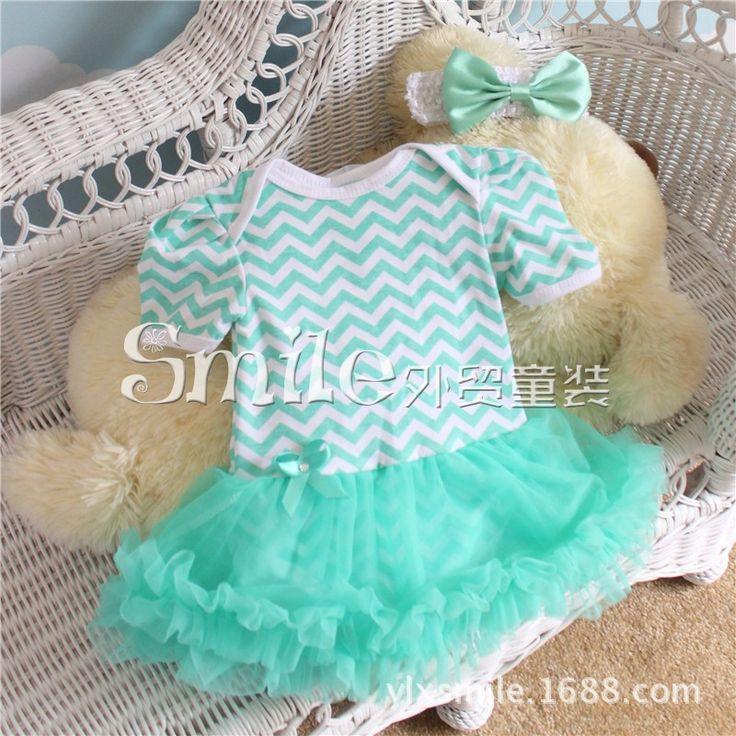 Великобритания дизайнер цветы девочки девушка вязать новорожденный платье пачка пасха малыша платья для детей одежда онлайн babys одежды, принадлежащий категории Платья и относящийся к Одежда и аксессуары на сайте AliExpress.com | Alibaba Group