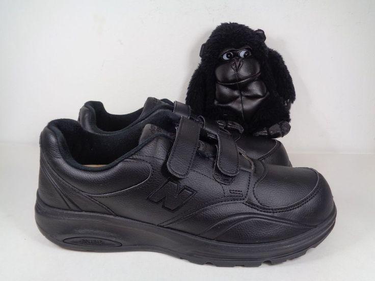 Mens New Balance 812 Running Cross Training shoes size 11 US MW812VK