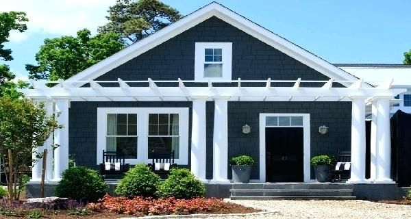Image Result For Exterior House Colors 2018 Exterior House Paint