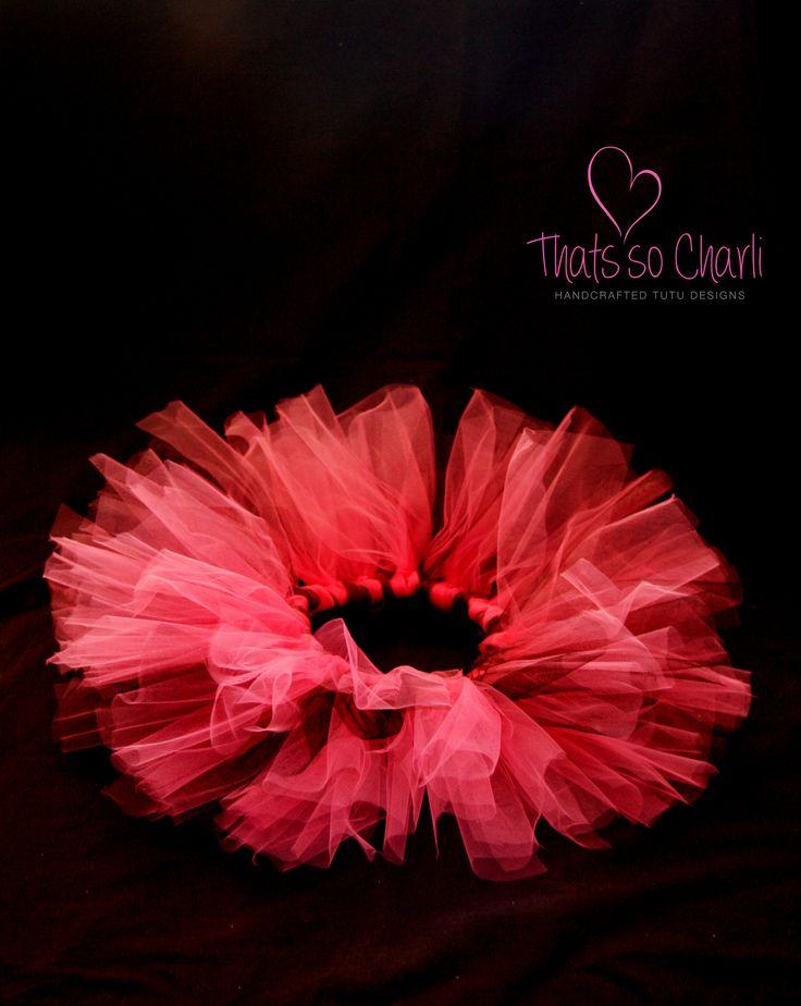 Custom order - Pink and Black www.facebook.com/thatssocharli thatssocharli@gmail.com