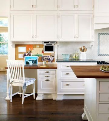 images of message boards quot kitchen desk is always a mess help nsbr wallpaper