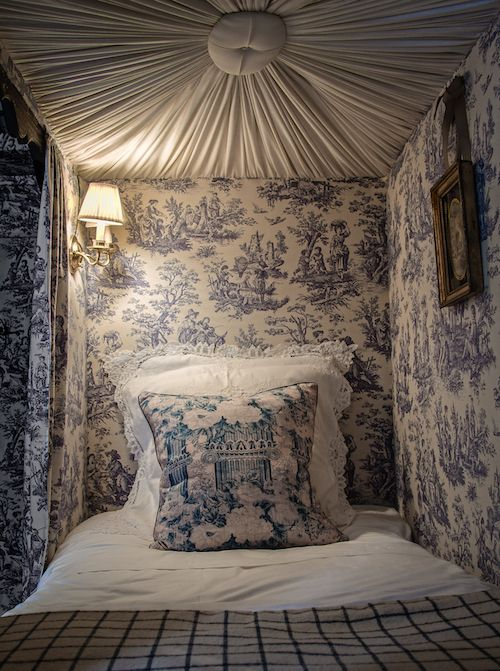 25 Best Ideas About Toile De Jouy On Pinterest Toile