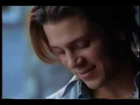 """""""Cowboy Casa Nova"""" Sung by Carrie Underwood not Christian Kane. MoonFireDove on YouTube who prepared this matched his pictures to this song  which is perfect. ta"""