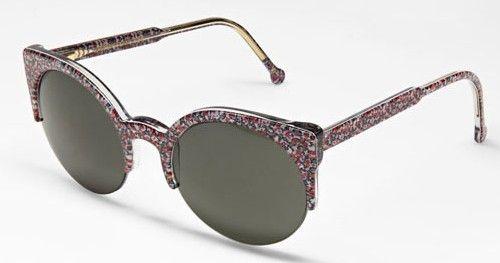 95 best eyeglasses frames / gafas images on Pinterest ...