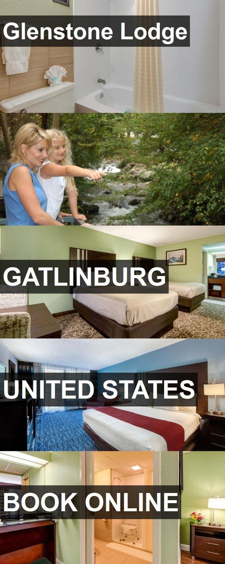 best 25+ hotels in gatlinburg ideas on pinterest | hotels in