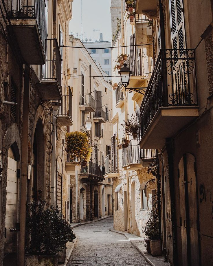 Bari Italy 16 best Italy images on