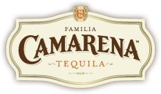 The smoothest Tequila I have ever tasted (and I am not even a Tequila drinker). Great for Margaritas!!!