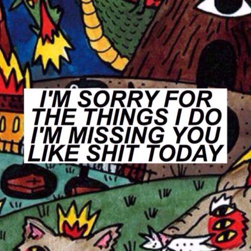 (99+) Tumblr