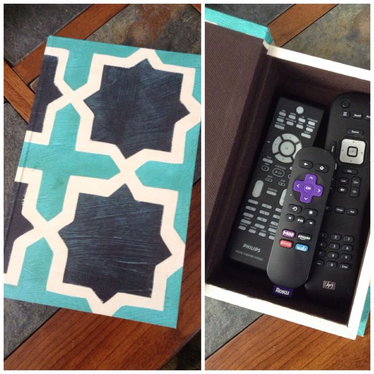 Best 25+ Remote control holder ideas on Pinterest | Living ...