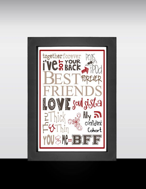59 best images about gift ideas for farm families on for Best wall decor sites