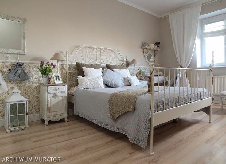 łóżko lervik