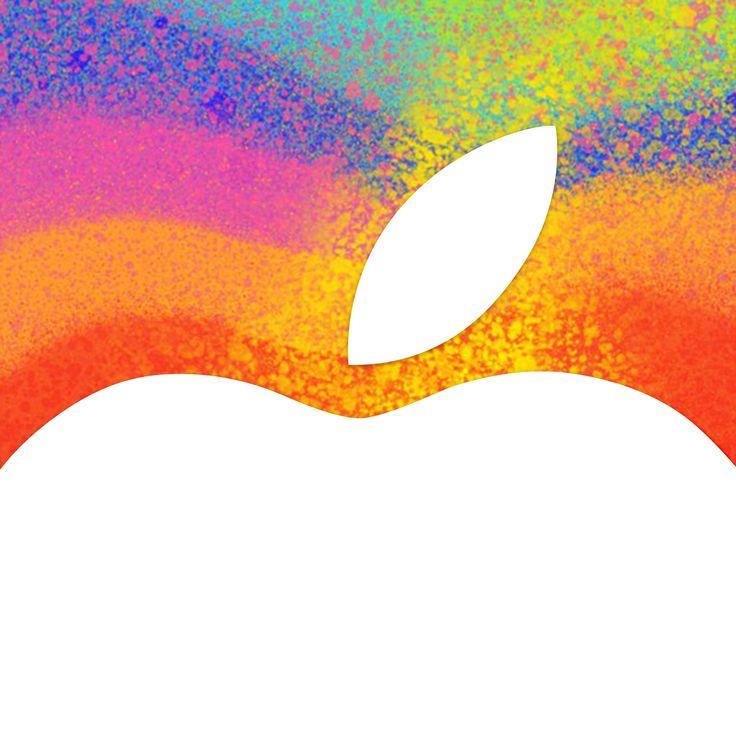 Apple iPad mini event Retina wallpaper | iMore.com