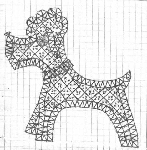 sch2524 — «пес.jpg» на Яндекс.Фотках
