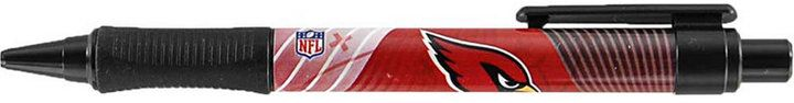 National Design Arizona Cardinals Logo Pen #Christmas #StockingStuffers