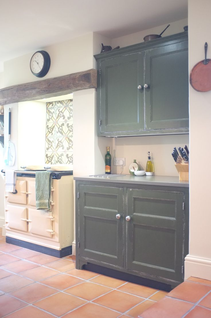 138 best stoves and kitchens images on pinterest dream kitchens