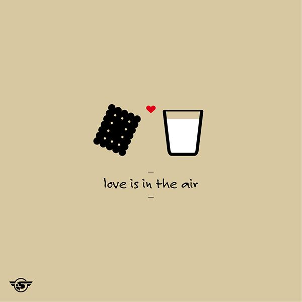 H-57 Shortology (love is in the air 2015)15013