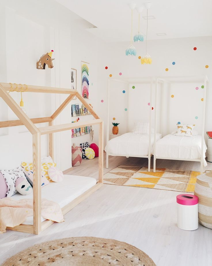 63 best images about kinderzimmer ideen on pinterest - Ideen Kinderzimmer