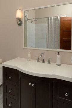39 Best Images About Bathroom On Pinterest Paint Colors