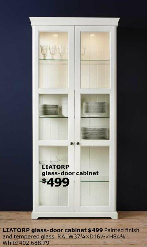 61The 2016 IKEA Catalog: Items iHeart!