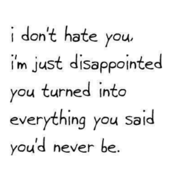 I Hate Lies Quotes: A Two-faced Liar.