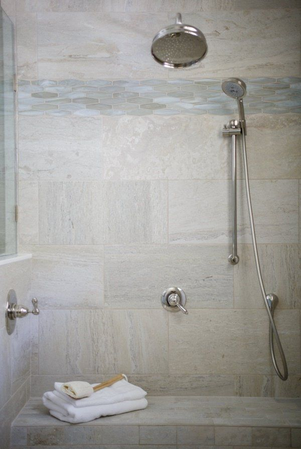 17 Best Ideas About Two Person Tub On Pinterest Amazing