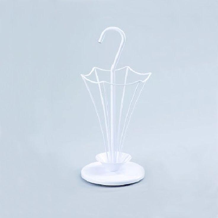 Portaombrelli 6 Ombrelli Poppins Magis : Images about paragueros on pinterest metals rain