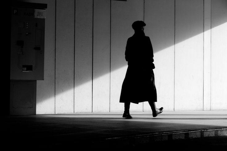 #Poznań #Poznan #maxshot #photography  #BW #blackandwhite #bnw #monochrome #instablackandwhite #monoart #insta_bw #bnw_society #bw_lover #street #streetphotography #Fotograf