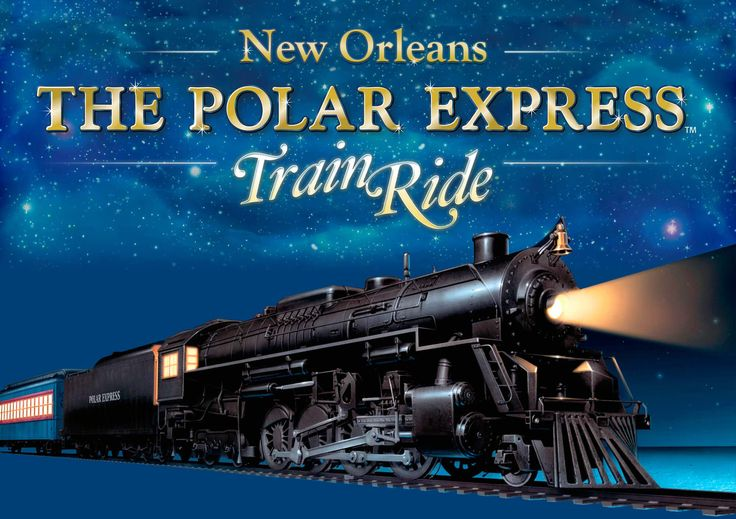 7 best 2016 holiday card designs images on pinterest for What is the best polar express train ride