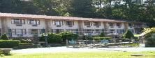 High Meadows Inn. 10498 Hwy. 21 South Roaring Gap, North Carolina  28668 Pet-friendly Inn.