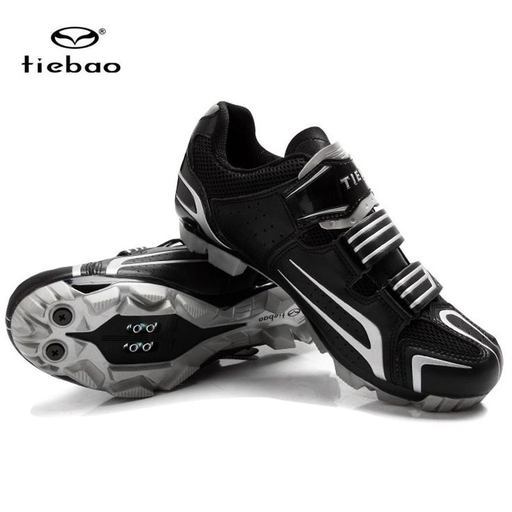 cycling shoes men mountain biking shoes professional line of new cycling shoes outdoor sports shoes Zapatos Ciclismo