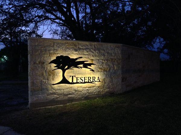 Teserra RV Park At Bryan TX