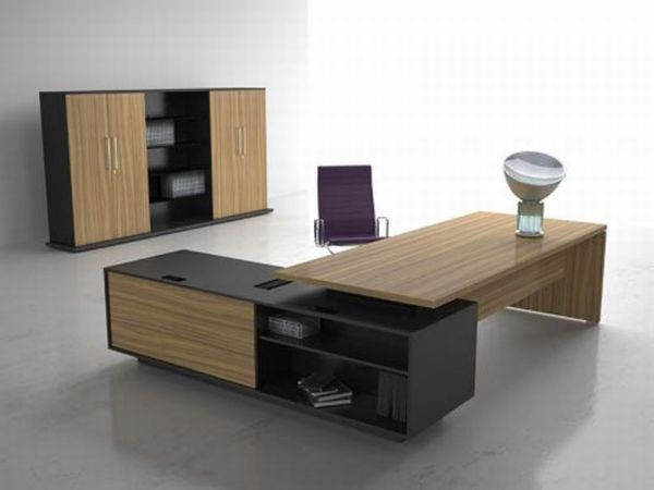 1000 ideas about modular home office furniture on pinterest home office furniture sets office furniture and modern home office furniture buy home office furniture give