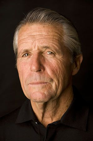 Gary Player is a South African Top Professional Golfer. Player is one of the most successful golfers in the world, ranking third in total professional wins. He won the South African Open 13 times, the Australian Open seven times and the World Match Play Championship five times. Player is also a renowned Golf Course Architect with over 300 design projects throughout the world.