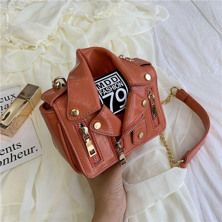 Sacs à bandoulière bon marché, à acheter directement auprès de fournisseurs chinois: …   – cute funny beautiful things to wear