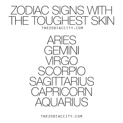 For more information on the zodiac signs, click here.