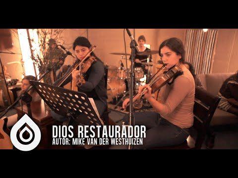 02 Amor Camaleón [Lluvia Temprana HD] - YouTube