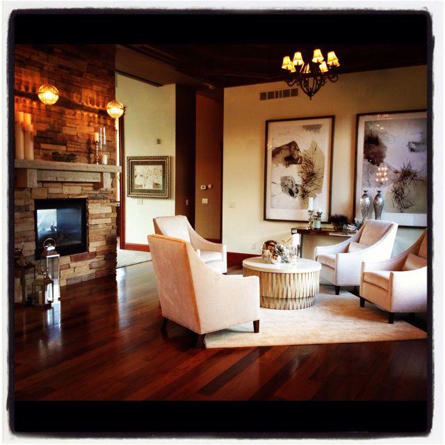 Highlands Ranch Images On Pinterest