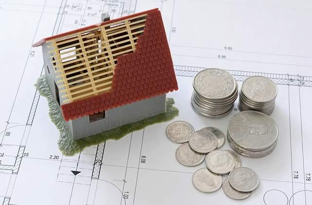 Sunday Tip Remodeling Finding The Renovation Financing You Need