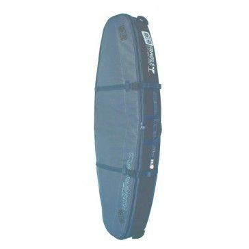 Ocean & Earth Quad Coffin Shortboard Board Cover