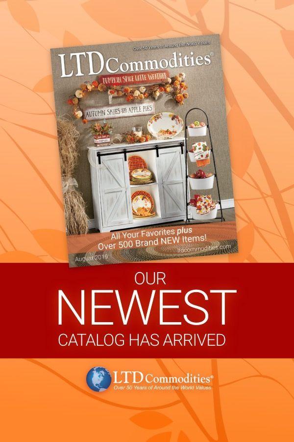 Ltd Catalog Christmas 2020 ltd commodities catalog products #ltd #commodities #catalog #ltd