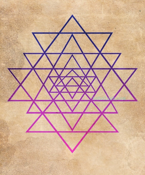 Indigo Bohemian Chic Sacred Geometry https://www.facebook.com/pages/Healthy-Vibrant-You/381747648567846
