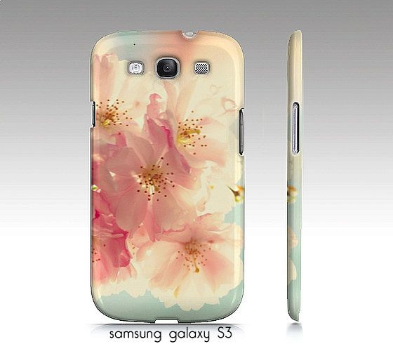 Samsung galaxy S3 phone case $35.00, via Etsy. I wonder if they have this one for the Samsung windows phone