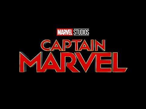 Трейлер Капитан Марвел//Trailer Captain Marvel - 2019 https://i.ytimg.com/vi/NEFElrbAseY/hqdefault.jpg