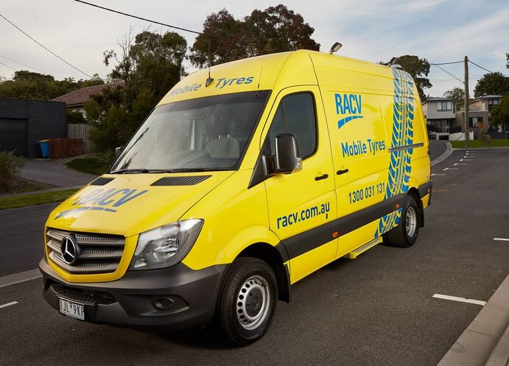 RACV now brings your new tyres to you… We've seen the sprouts of a new online tyre sales revolution in recent times, now RACV has also launched a 'we come to you' fitting service. The [...]