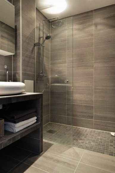 Breathtaking Small Bathroom Decorating Ideas India
