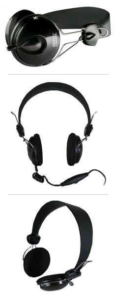 Audífonos con Diadema Perfect Choice de Alta Fidelidad Gris  http://www.intelcompras.com/perfect-choice-audifonos-diadema-perfect-choice-alta-fidelidad-gris-p-48887.html